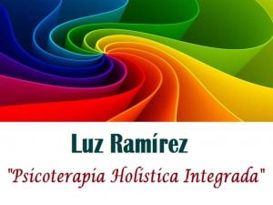 LOGO LUZ RAMIREZ.