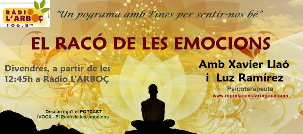 cropped-EL-RACO-DE-LES-EMOCIONS..jpg