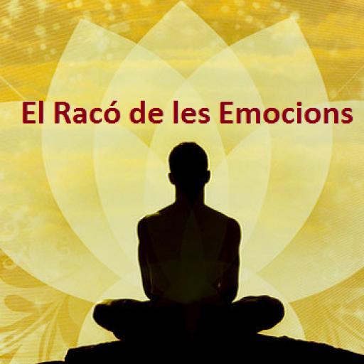 EL RACO DE LES EMOCIONS